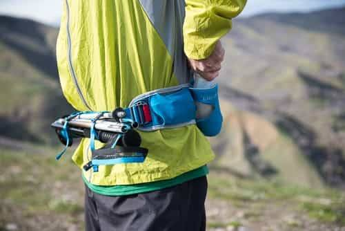ULTRASPIRE SPEEDGOAT 2.0 RUNNING WAIST BELT