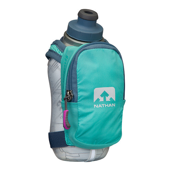 NATHAN SPEED SHOT PLUS INSULATED