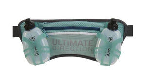 Ultimate Direction Access 600 - Lichen