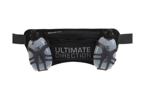 Ultimate Direction Access 600 - ONYX