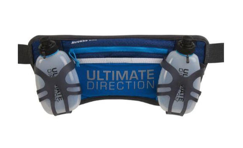 Ultimate Direction Access 600 - UD Blue