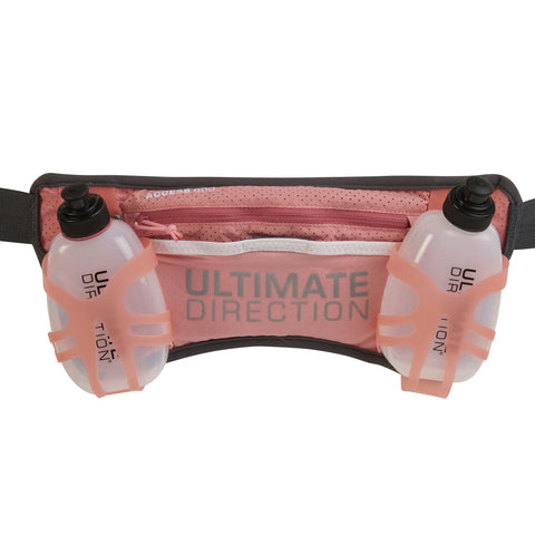 Ultimate Direction Access 600 - Millennial Pink