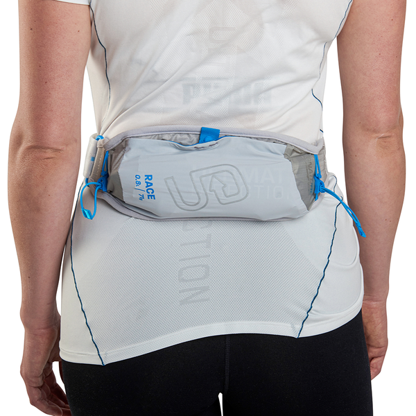 Ultimate Direction Race Belt 5.0 - Cloud