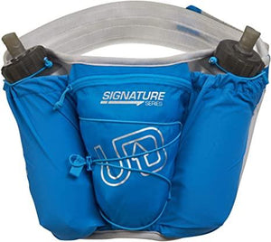 Ultimate Direction Ultra Belt 5.0 - Signature Blue