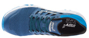 INOV-8 MEN'S ALL TRAIN 215