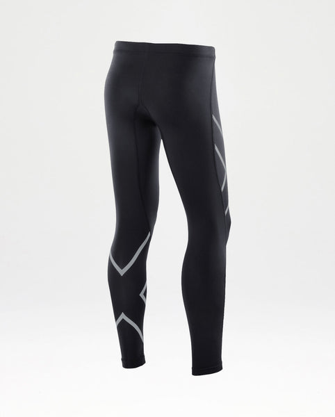 2XU GIRL'S COMPRESSION TIGHTS