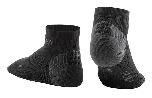 CEP Women's Compression Low Cut Socks 3.0 : WP4AVX