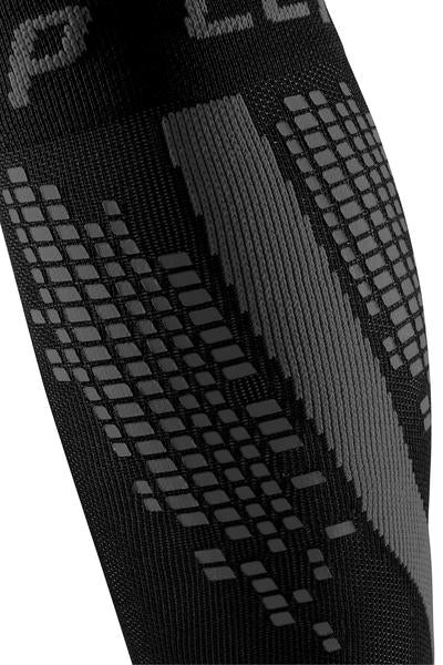 CEP Men's Compression Night Tech Calf Sleeves 3.0 : WS5HB0