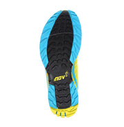 INOV-8 MEN'S RACE ULTRA 270