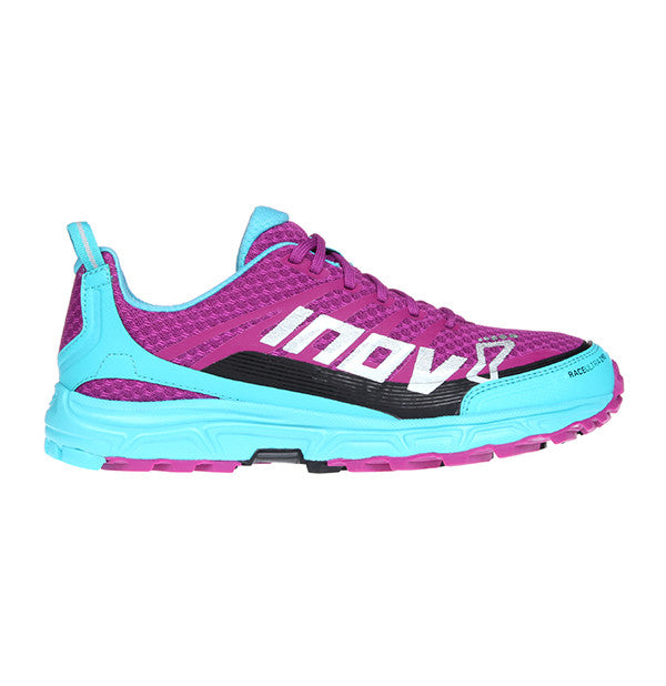 INOV-8 WOMEN'S RACE ULTRA 290
