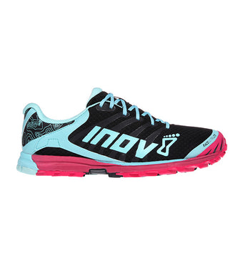 INOV-8 WOMEN'S RACE ULTRA 270