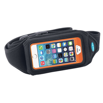 TUNE BELT IP4 SPORT BELT