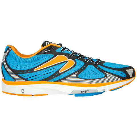 NEWTON RUNNING MEN'S KISMET II