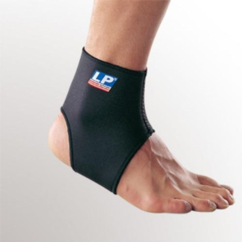 LP SUPPORT ANKLE SUPPORT 704