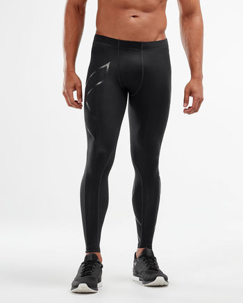 2XU Men's Compression Tight : MA3849B