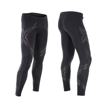 2XU MEN'S LOCK COMPRESSION TIGHTS