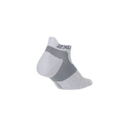 2XU Men's Race VECTR Sock