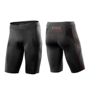 2XU MEN'S XTRM COMPRESSION SHORTS
