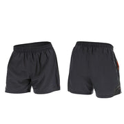 "2XU MEN'S G2 MOMENTUM 5"" SHORT"
