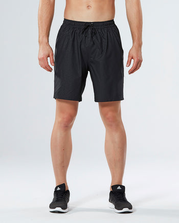 "2XU MEN'S URBAN 7"" SHORT"