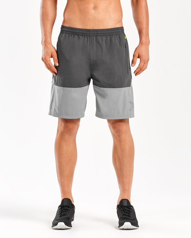 "2XU MEN'S URBAN 9"" SHORT"