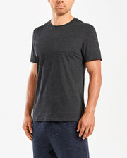 2XU MEN'S URBAN ORIGINS S/S TOP
