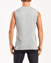 2XU MEN'S URBAN ORIGINS MUSCLE TANK