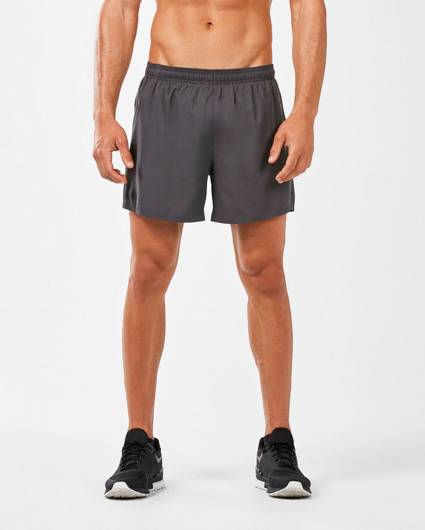 "2XU MEN'S GHST 5"" SHORT"