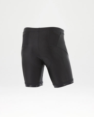 2XU MEN'S X-VENT Tri Short 7""