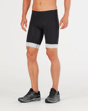 2XU MEN'S COMPRESSION TRI SHORT