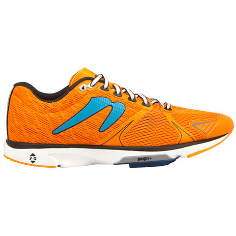NEWTON RUNNING MEN'S DISTANCE V