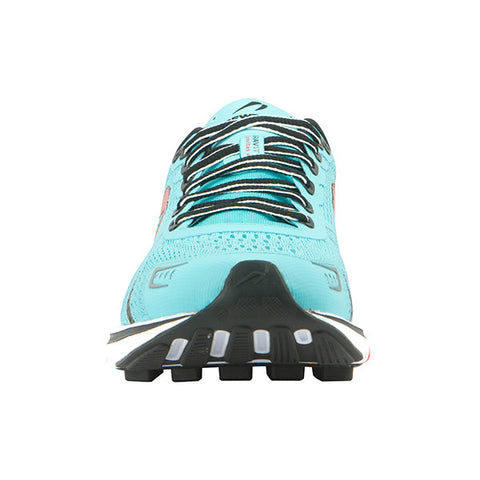 NEWTON RUNNING MEN'S GRAVITY V