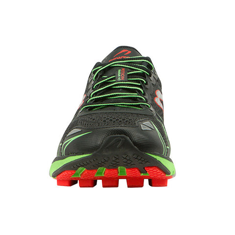 NEWTON RUNNING MEN'S MOTION V