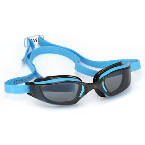 Michael Phelps Xceed Goggles - 139020