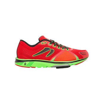Newton Men's Gravity 7