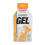 Hammer Gel Orange