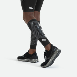 Power Calf Guard