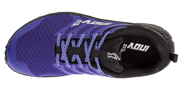 new product 1ba87 be1fa INOV-8 WOMEN'S PARKCLAW 275