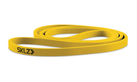 SKLZ PRO BAND (LIGHT)