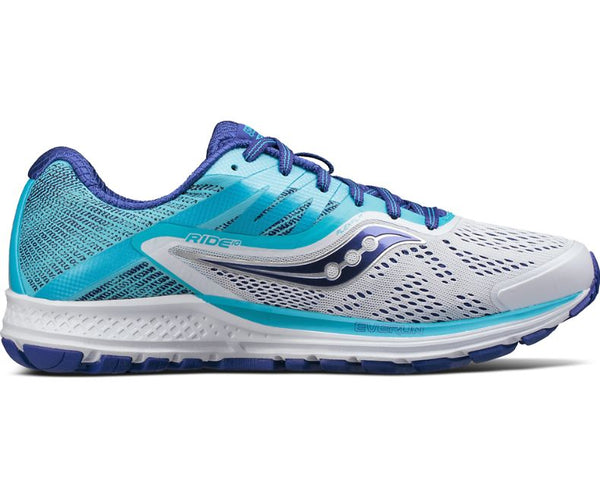 Saucony Women's RIDE 10