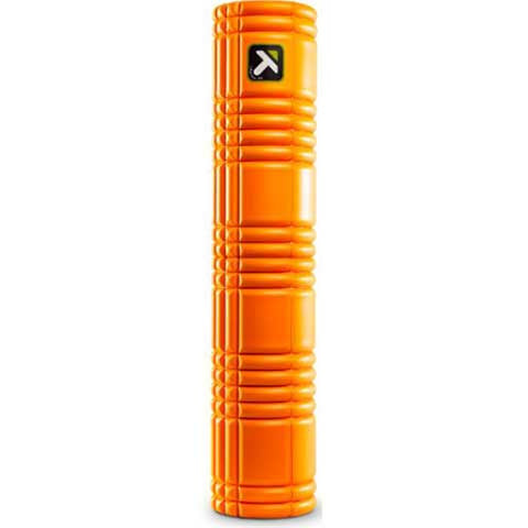 Trigger Point The Grid 2.0 Foam Roller - Orange