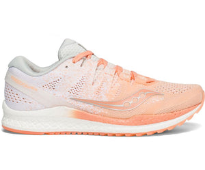 Saucony Women's Freedom ISO 2