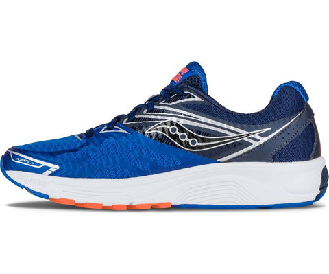 Saucony MEN'S RIDE 9