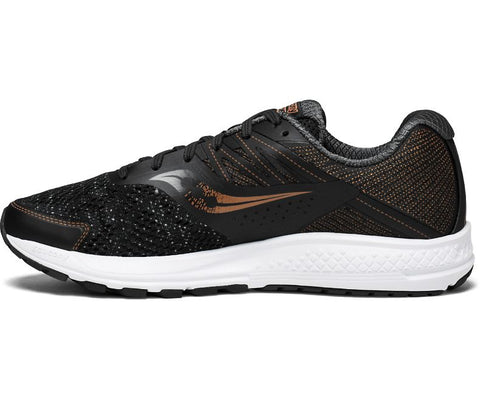 Saucony Men's RIDE 10