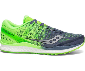 Saucony Men's Freedom ISO 2