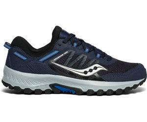 Saucony Men's Excursion TR13