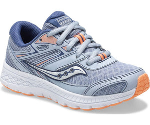 Saucony Big Kid's Cohesion 13