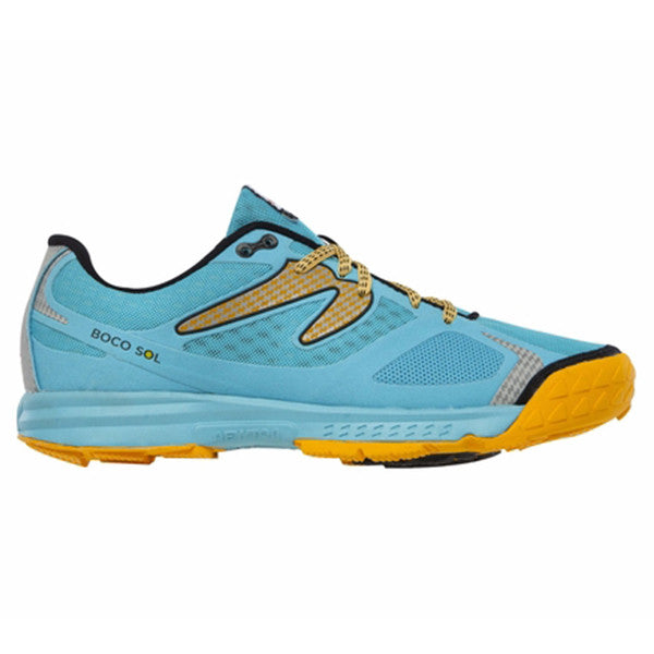Newton Running MEN'S BOCO SOL