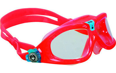 AQUA SPHERE SEAL KID2 GOGGLES- 175320
