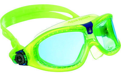 AQUA SPHERE SEAL KID2 GOGGLES- 175420